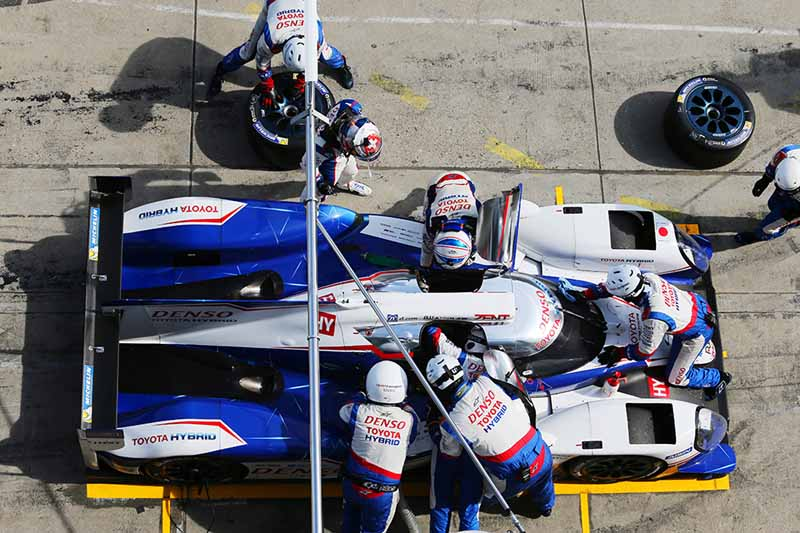 wec-round-4-nuerburgring-toyota-ts040-hybrid5-place-sixth-place20150831-2