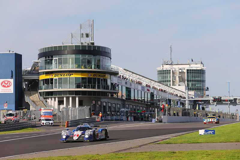 wec-round-4-nuerburgring-toyota-ts040-hybrid5-place-sixth-place20150831-3