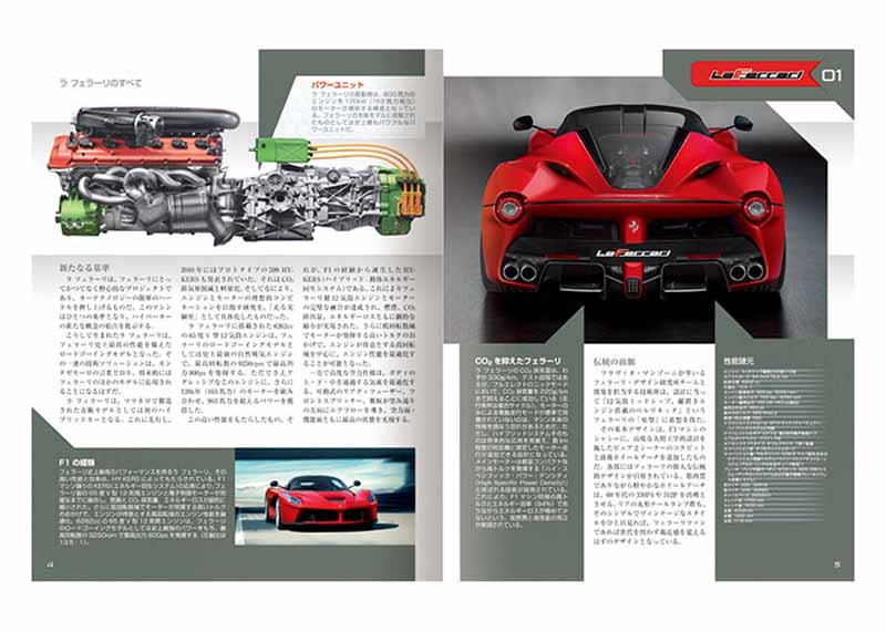 weekly-to-create-a-la-ferrari-pre-launch20150805-5