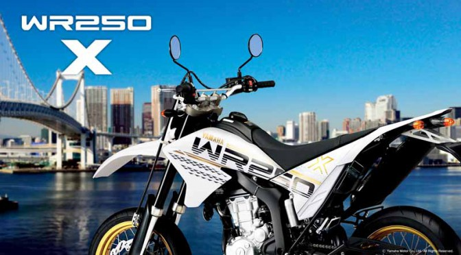 wr250r-wr250x-2016-model-launch-of-some-uplifting-graphic-logo20150805-9