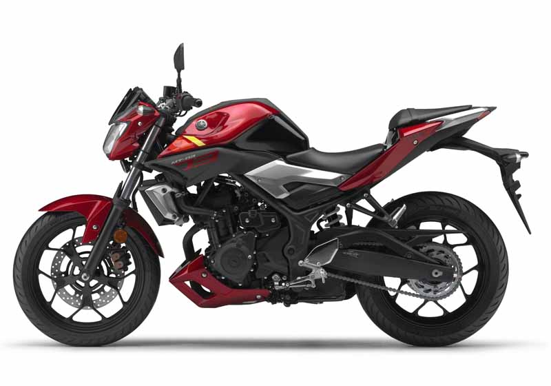 yamaha-lightweight-and-compact-new-mt-series-mt-03-mt-25-released20150826-1