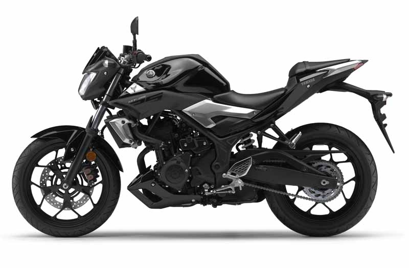 yamaha-lightweight-and-compact-new-mt-series-mt-03-mt-25-released20150826-3