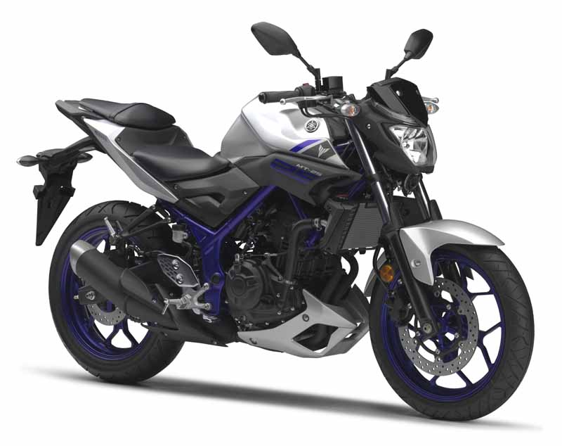 yamaha-lightweight-and-compact-new-mt-series-mt-03-mt-25-released20150826-4