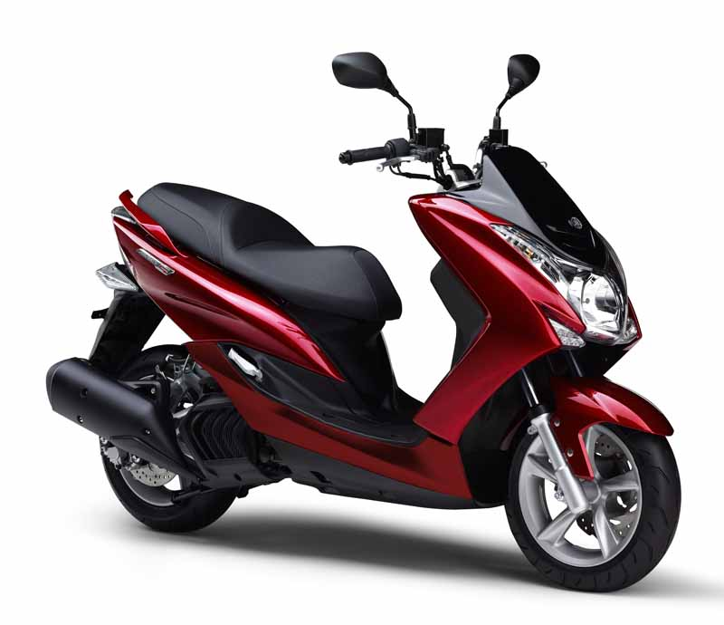 yamaha-sp-and-the-60th-anniversary-of-color-appearance-of-two-tone-paint-in-majesty-s-xc15520150805-11