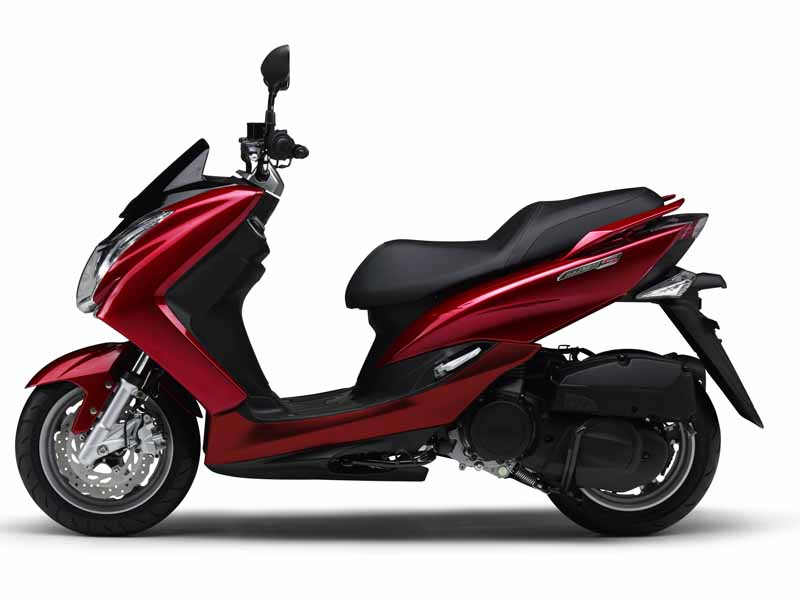 yamaha-sp-and-the-60th-anniversary-of-color-appearance-of-two-tone-paint-in-majesty-s-xc15520150805-12