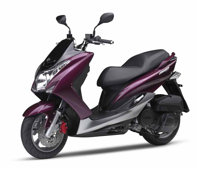 yamaha-sp-and-the-60th-anniversary-of-color-appearance-of-two-tone-paint-in-majesty-s-xc15520150805-13