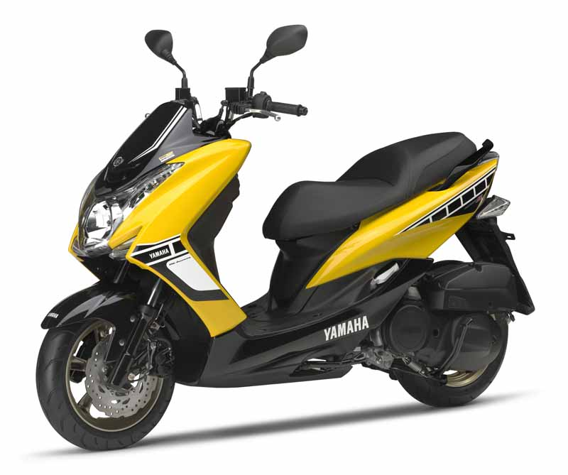 yamaha-sp-and-the-60th-anniversary-of-color-appearance-of-two-tone-paint-in-majesty-s-xc15520150805-15