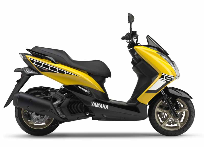 yamaha-sp-and-the-60th-anniversary-of-color-appearance-of-two-tone-paint-in-majesty-s-xc15520150805-16