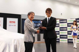 yanase-100th-anniversary-i-want-to-ride-in-such-a-mercedes-complete-showcase-event-held20150830-3