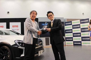 yanase-100th-anniversary-i-want-to-ride-in-such-a-mercedes-complete-showcase-event-held20150830-4