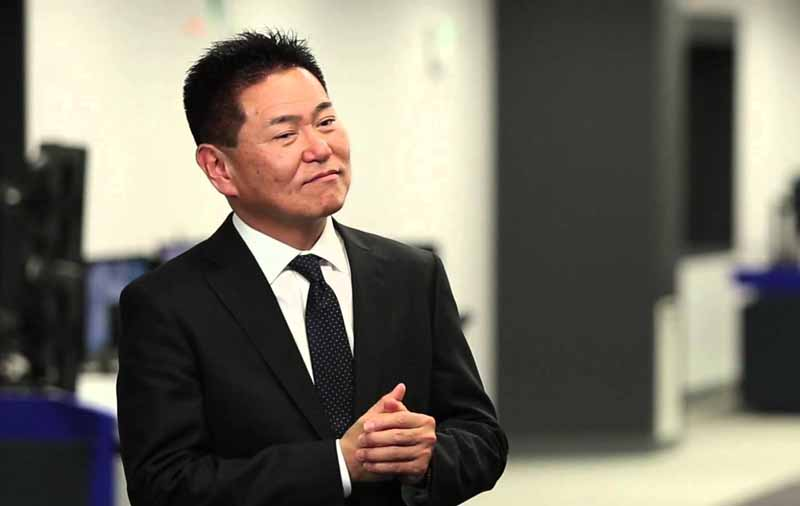 yasuhisa-arai-honda-f1-project-general-manager-look-back-on-the-2015-season-first-half20150815-3