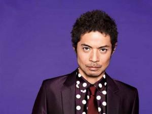 yokohama-rubber-ice-guard-five-toshinobu-kubota-in-the-plus-of-music-tie-up-cm20150803-3
