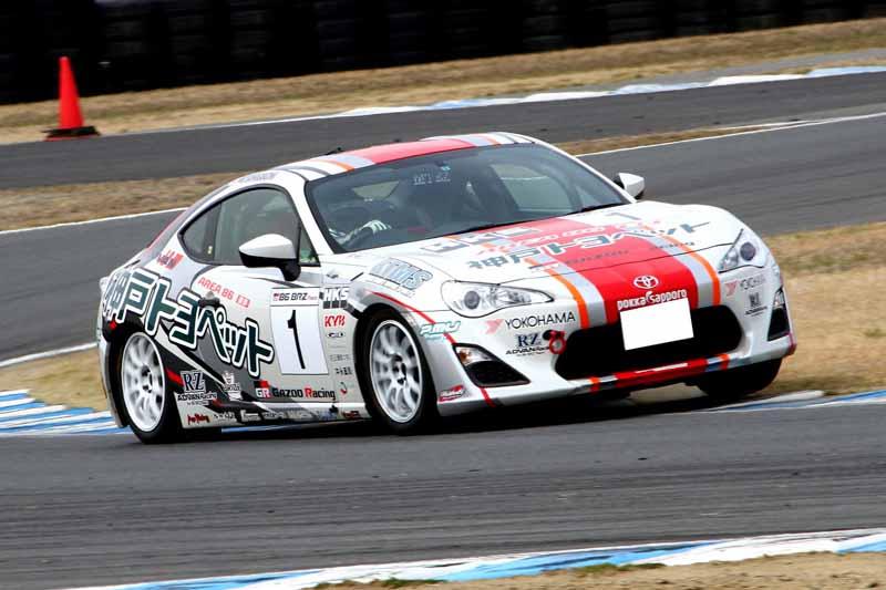 yokohama-tire-gazoo-racing-86-brz-race2-nenrenzokushirizuchanpionkakutoku20150828-2