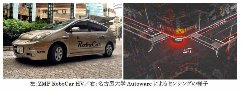 zmp-to-sell-the-autonomous-car-equipped-with-the-open-source-software-of-nagoya20150827-1