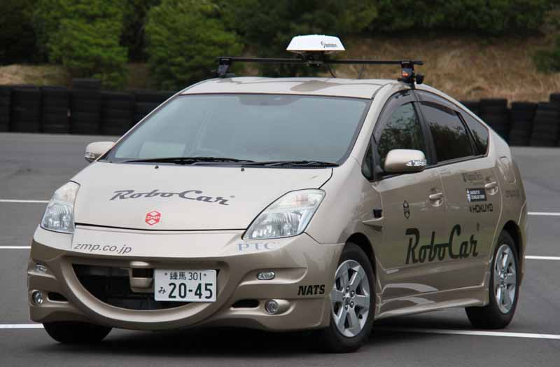 zmp-to-sell-the-autonomous-car-equipped-with-the-open-source-software-of-nagoya20150827-4
