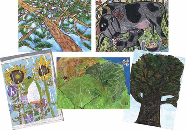 13th-bridgestone-childrens-eco-art-contest-held20150928-1