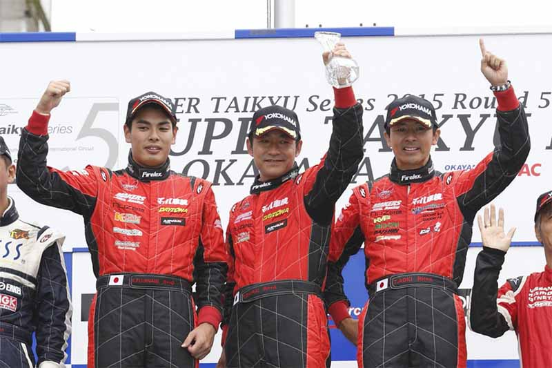 2015-super-endurance-series-fifth-round-the-mach-makers-gt-r-won20150908-2