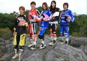 2015-trial-des-nations-japan-national-team-third-place-acquisition20150924-1