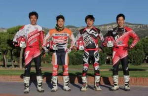 2015-trial-des-nations-japan-national-team-third-place-acquisition20150924-2