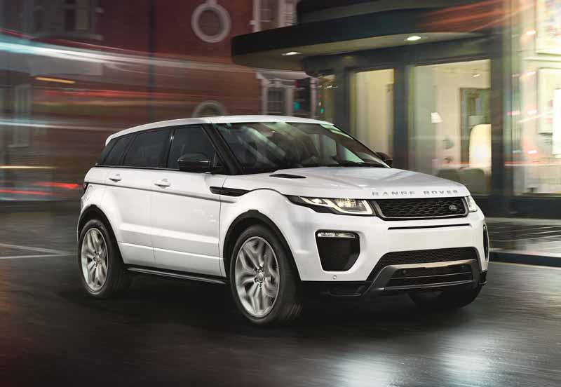 2016-new-range-rover-ivuoku-92-launch20150903-1