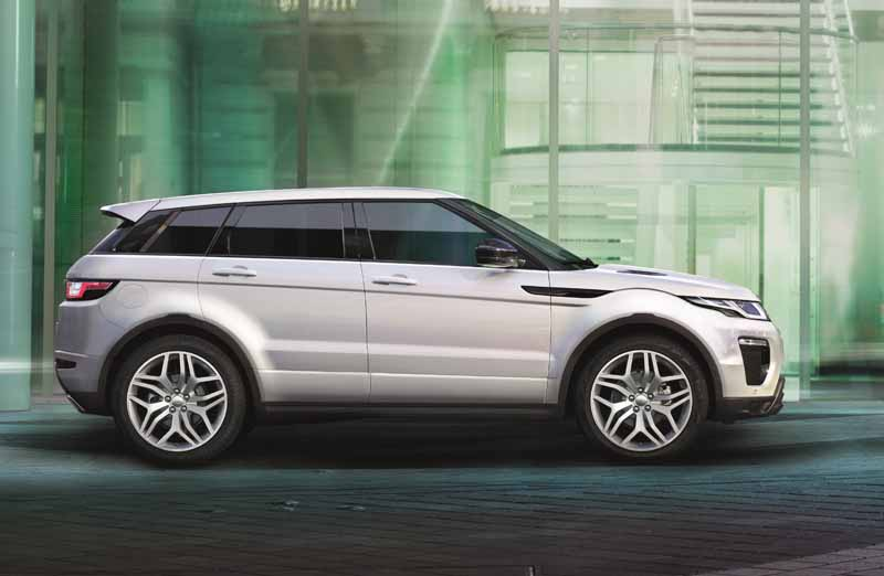 2016-new-range-rover-ivuoku-92-launch20150903-7