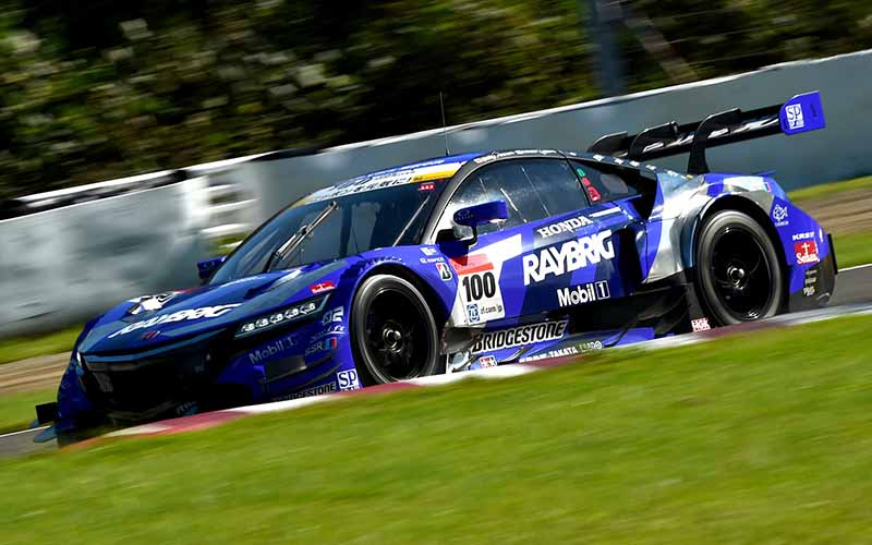 super-gt-round-6-sugo-·-raybrig-nsx-concept-gt-reversal-first-victory20150921-3