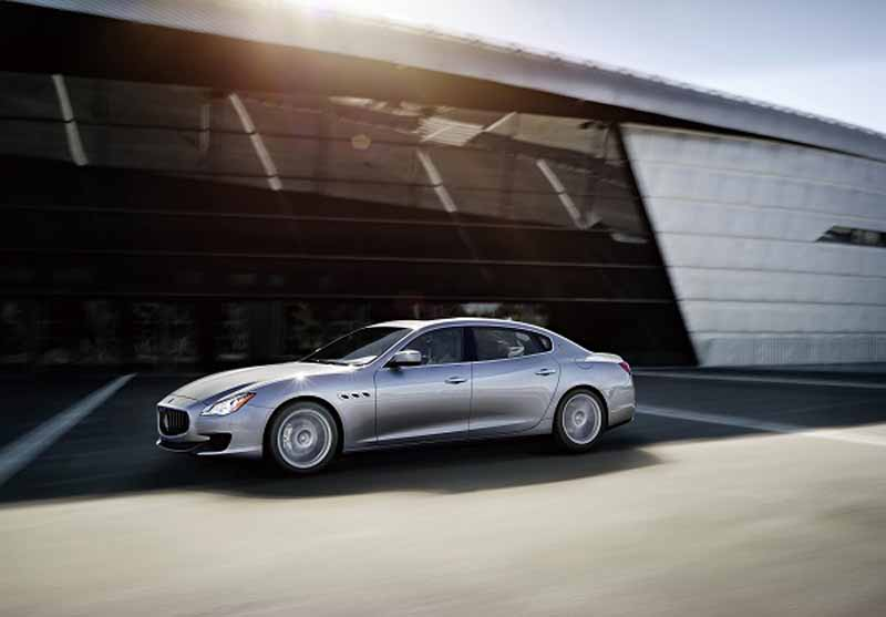 maserati-japan-and-announced-the-quattroporte-of-3-0l-·-v6-twin-turbo20150904-1