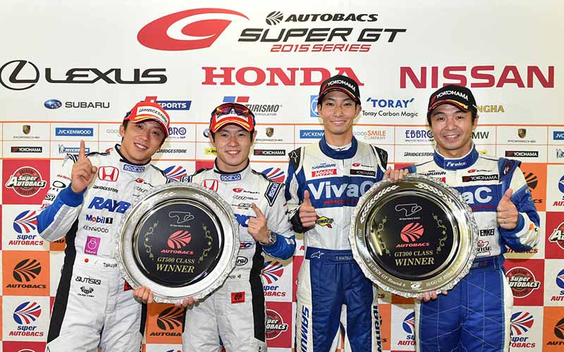 super-gt-round-6-sugo-·-raybrig-nsx-concept-gt-reversal-first-victory20150921-1