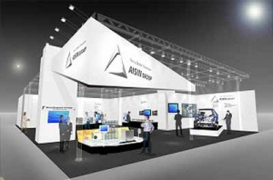 aisin-group-booth-at-the-frankfurt-international-motor-show20150918-1