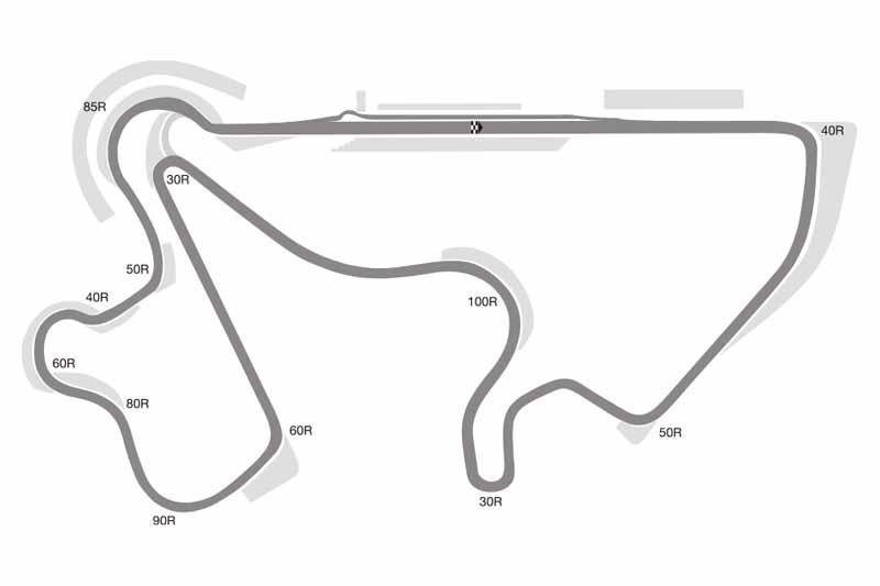 all-japan-championship-formula-super-round-5-autopolis-preview20150907-1
