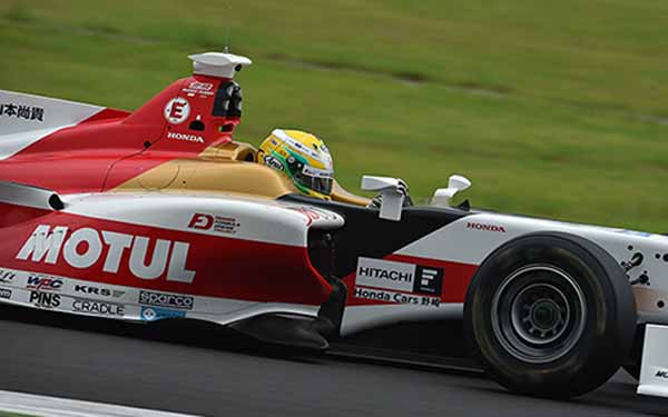 all-japan-championship-formula-super-round-5-autopolis-preview20150907-8