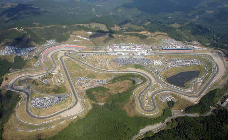 all-japan-championship-formula-super-round-5-autopolis-preview20150907-9
