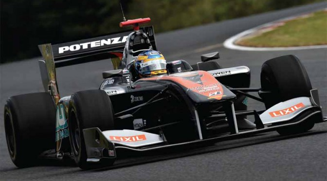 all-japan-championship-formula-super-round-5-autopolis-qualifying-hiroaki-ishiura-the-season-third-pp20150913-1