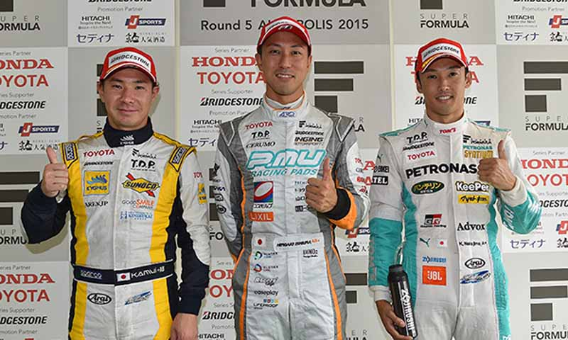 all-japan-championship-formula-super-round-5-autopolis-qualifying-hiroaki-ishiura-the-season-third-pp20150913-2