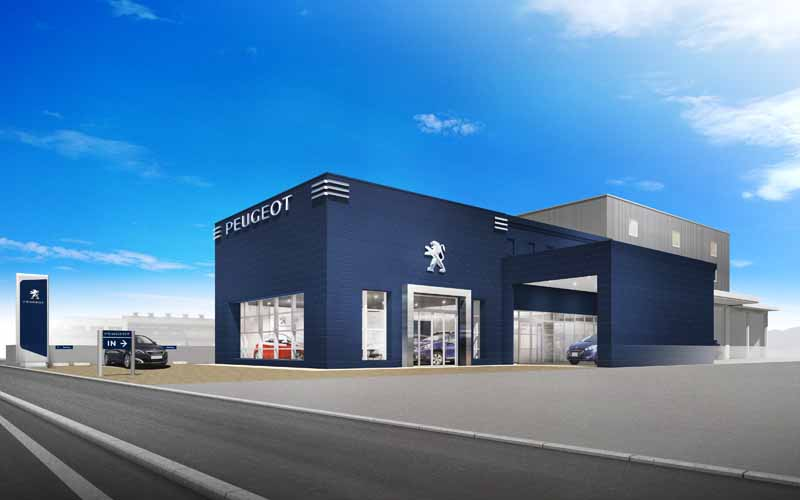 and-reopened-a-peugeot-dealer-peugeot-hikone20150903-1