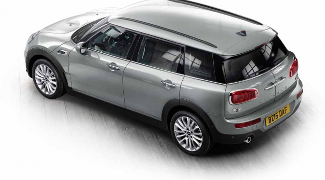 announcement-put-the-new-mini-clubman-in-japan20150925-1