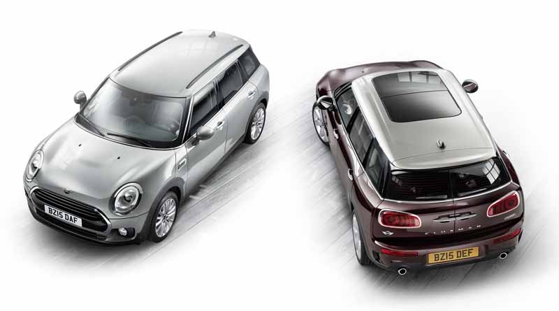 announcement-put-the-new-mini-clubman-in-japan20150925-2