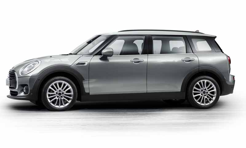 announcement-put-the-new-mini-clubman-in-japan20150925-4
