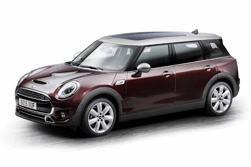 announcement-put-the-new-mini-clubman-in-japan20150925-5