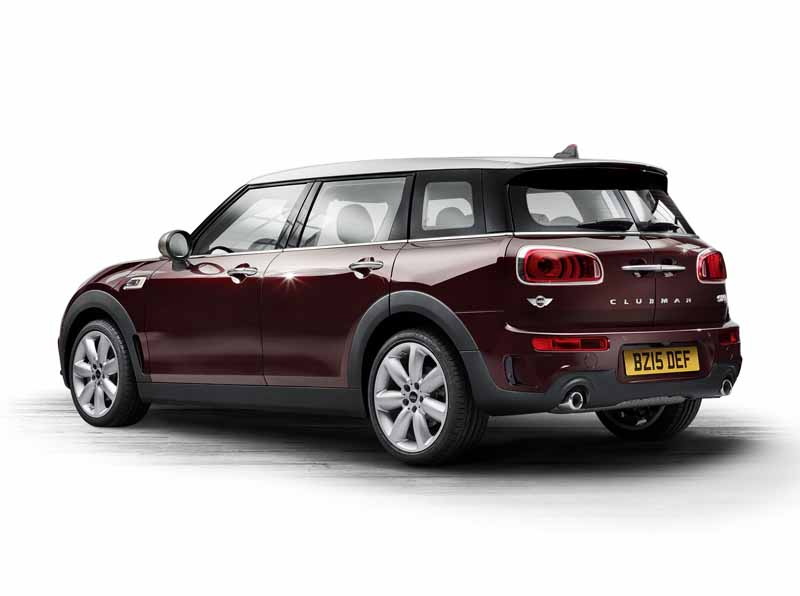 announcement-put-the-new-mini-clubman-in-japan20150925-6