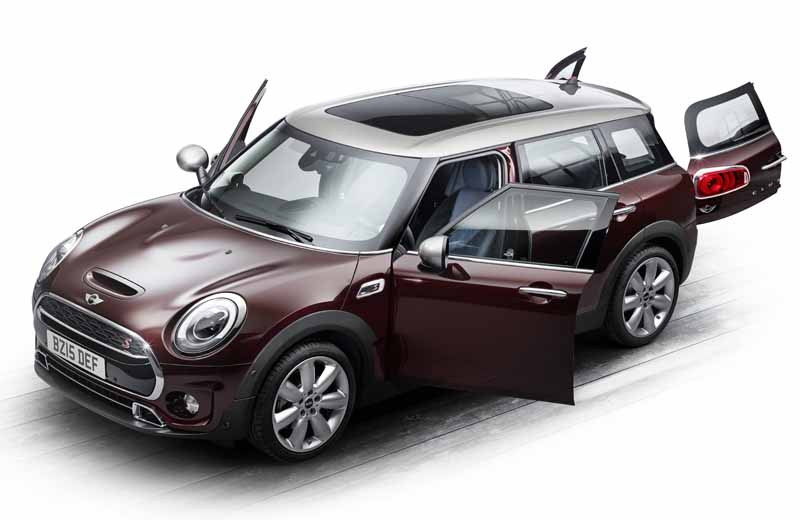 announcement-put-the-new-mini-clubman-in-japan20150925-7