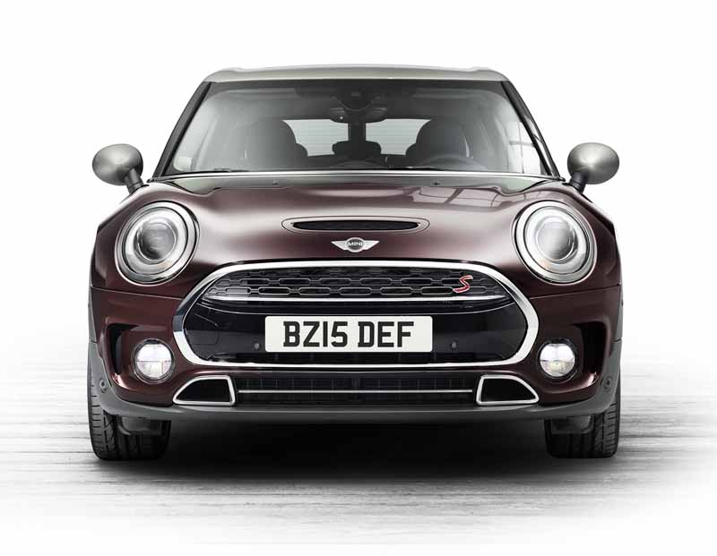 announcement-put-the-new-mini-clubman-in-japan20150925-9