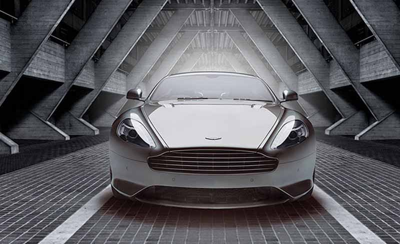 aston-martin-db9-gt-bond-edition-appearance20150606-2