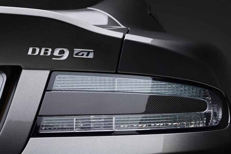 aston-martin-db9-gt-bond-edition-appearance20150606-8