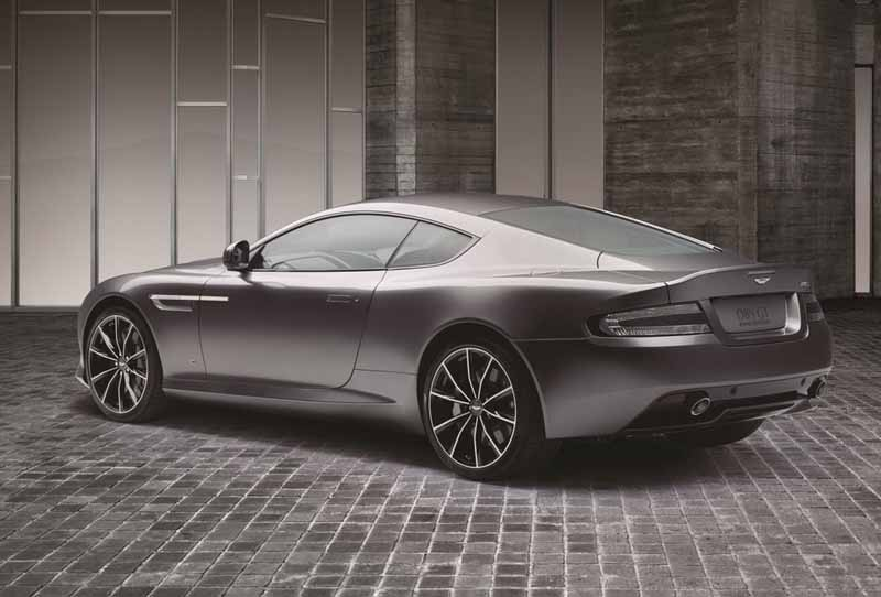 aston-martin-db9-gt-bond-edition-appearance20150606-9