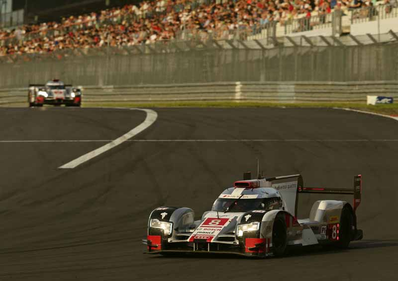 audi-and-adhere-to-the-wec-drivers-top-ranking-in-nurburgring-third-place-win20150901-1