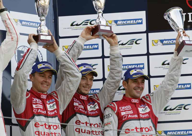 audi-and-adhere-to-the-wec-drivers-top-ranking-in-nurburgring-third-place-win20150901-2