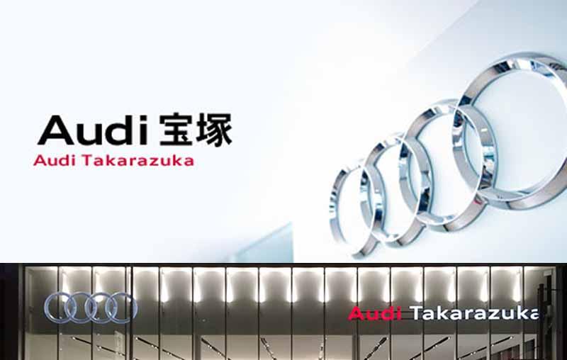 audi-dealer-audi-takarazuka-new-open20150911-1