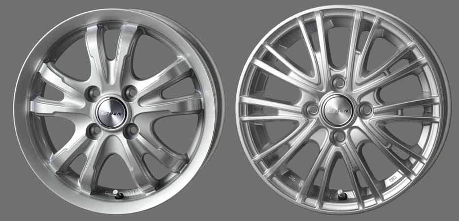 autobacs-add-new-models-to-pb-aluminum-wheel-leben-series20150929-10
