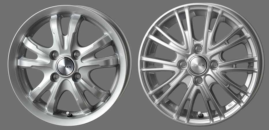 autobacs-add-new-models-to-pb-aluminum-wheel-leben-series20150929-10
